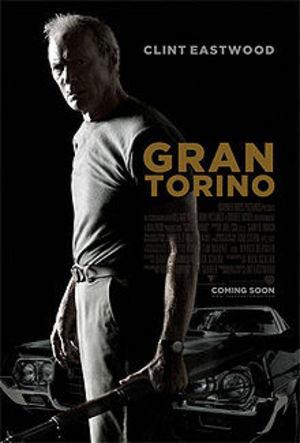 220pxgran_torino_poster_2
