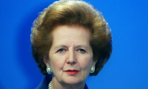 Margaretthatcher007