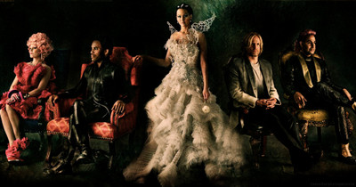 Catchingfire1024x538