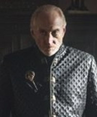 250pxtywin_lannister_s3_promo