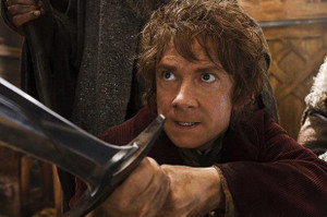 _hobbit_desolation_of_smaug__blast