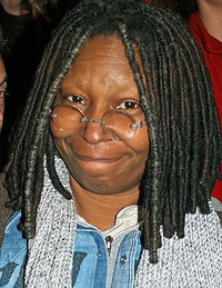 250pxwhoopi_goldberg_at_a_nyc_no_on