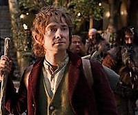 220pxbilbo_baggins_from_the_hobbit_