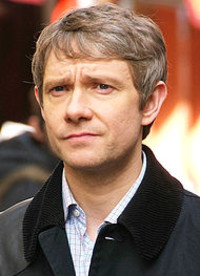 190pxmartin_freeman_during_filming_