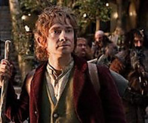 220pxbilbo_baggins_from_the_hobbit_