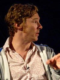 Benedict_cumberbatch_2008