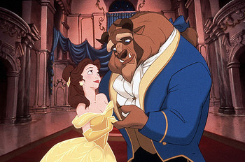 Beautyandthebeast_large