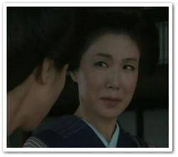 Tsutsuimariko07