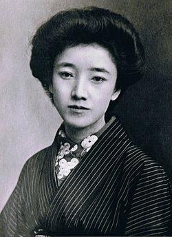 Yanagiwara_byakuren