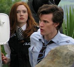 The_eleventh_doctor_and_amy_pond