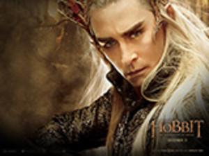 Hobbit2_wall08