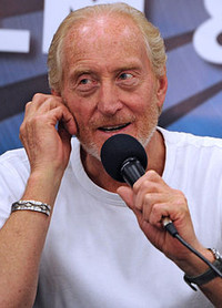 Charles_dance_2012_cropped
