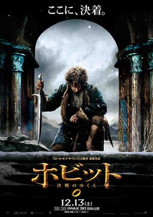 Movie_07