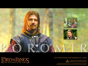 Fellowship_boromir_800