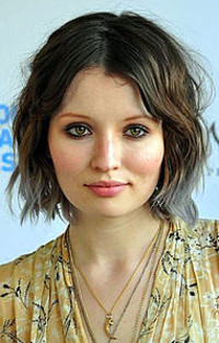 190pxemily_browning_cropped