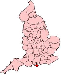 Englandislewight