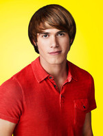 Glee_5