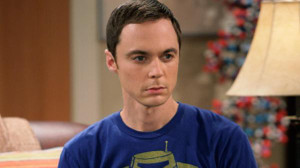 7_sheldon_cooper_the_big_bang_theo