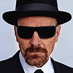 Heisenberg__bryan_cranston