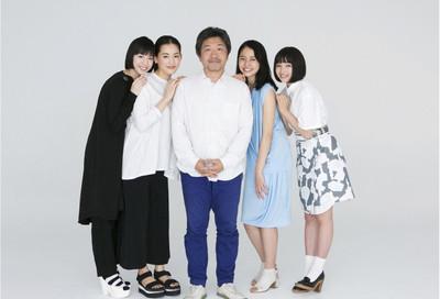 News_header_1429183009umimachi_20_2