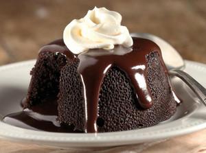 Chocolatelavacakerecipe_1407887677