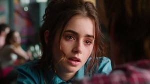 Loverosie_trailerimg