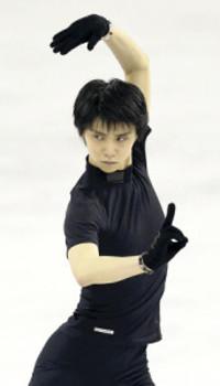 Thumbyomiuri2015103050046sports1