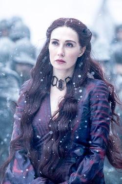 Melisandre_the_dance_of_dragons