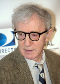 800pxwoody_allen_at_the_premiere_of