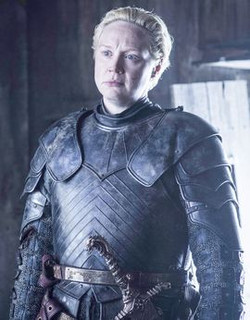 Brienne_season_6