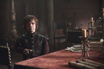 Tyrion_203