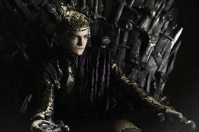 Joffrey_throne_season_2