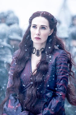 Melisandre_the_dance_of_dragons