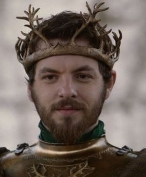 Renly_profile